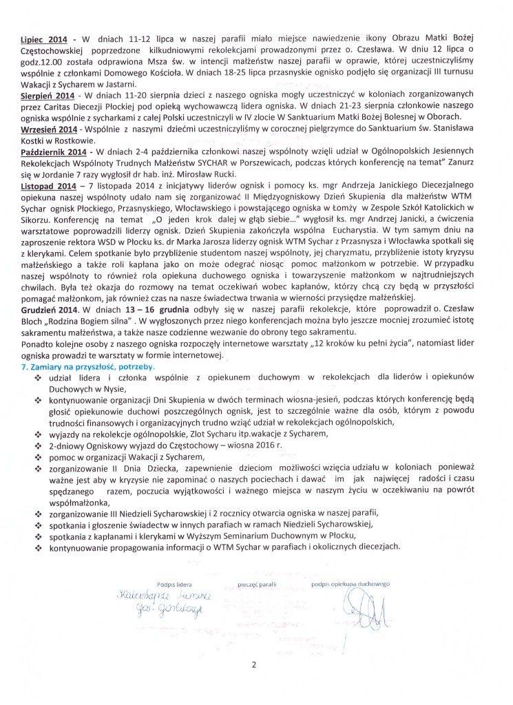 Sprawozdanie-2015-Przasnysz-1