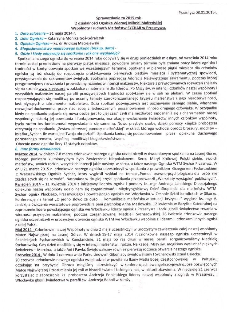 Sprawozdanie-2015-Przasnysz-2