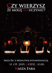 msza-wst