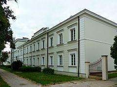 240px-Wyższe_Seminarium_Duchowne_w_Płocku