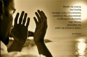 modlitwa3-1000x656