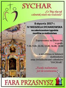 iv-niedziela-sycharowska