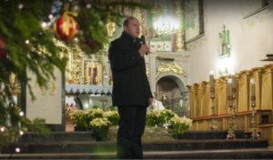 Niedziela Sycharowska 6.01