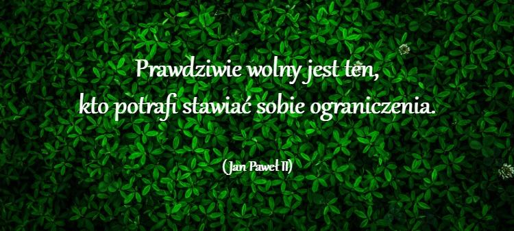 Ognisko Sycharowskie W Przasnyszu Ul św Wojciecha 1b